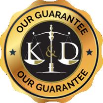 Kogan & DiSalvo - Personal Injury Law Firm
