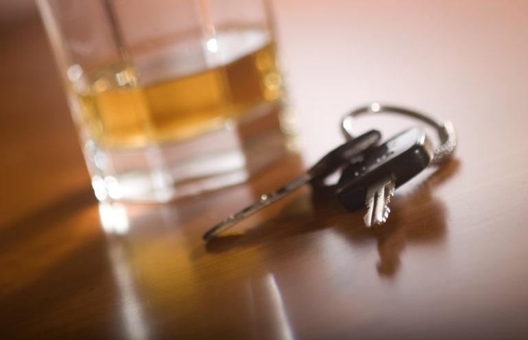 boynton beach drunk driving awareness month