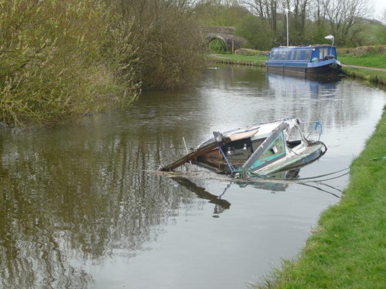 florida boat accident in boynton beach
