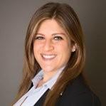 Rachel R. Schrager