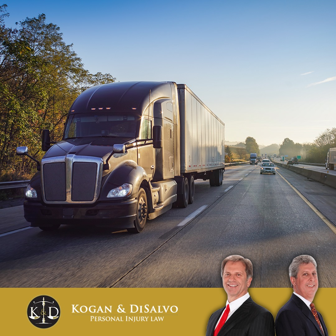 Kogan Law Group