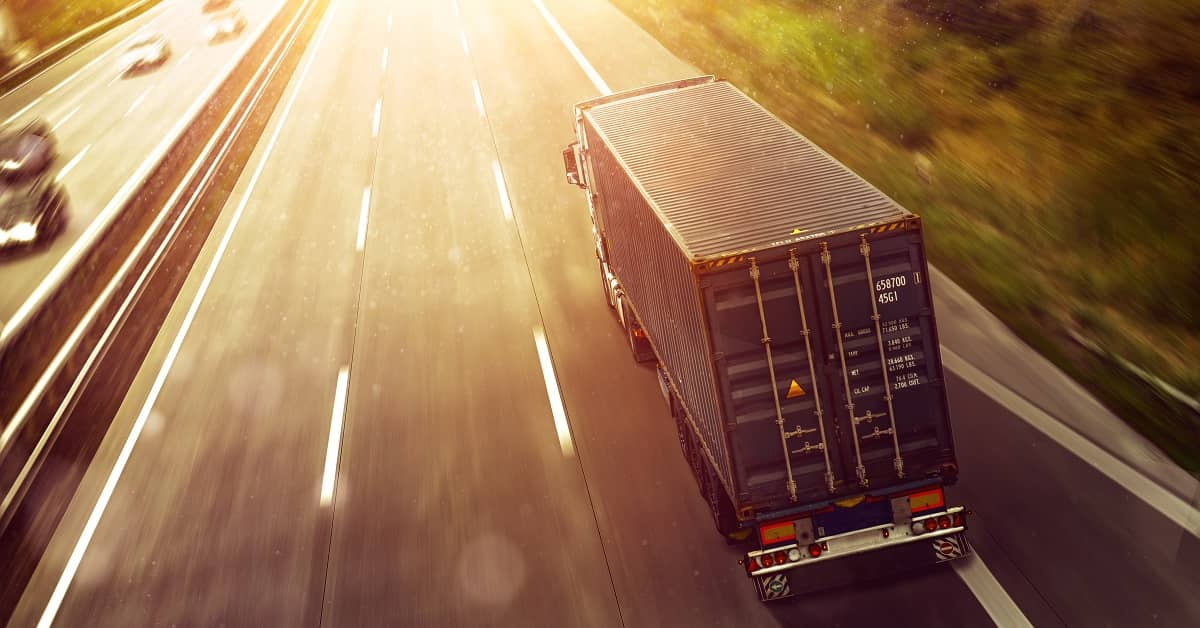 Understanding Car and Truck Accident Claims