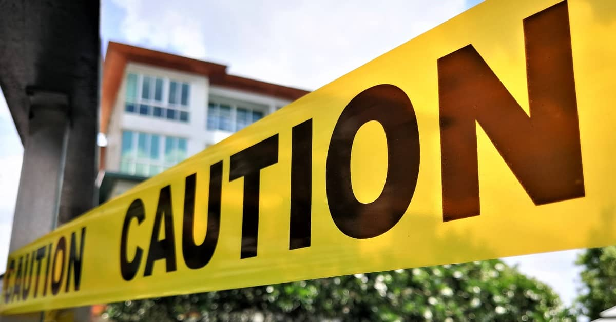 Do You Have a Premises Liability Claim?