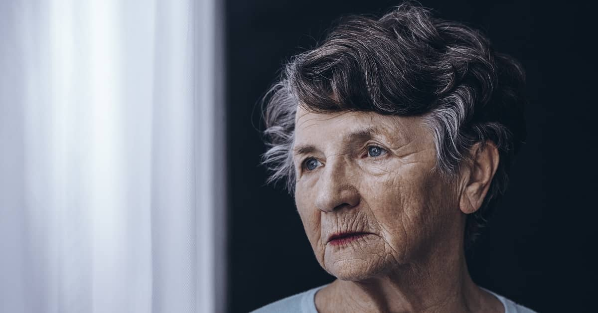 Signs of Nursing Home Abuse and Neglect | Kogan and DiSalvo