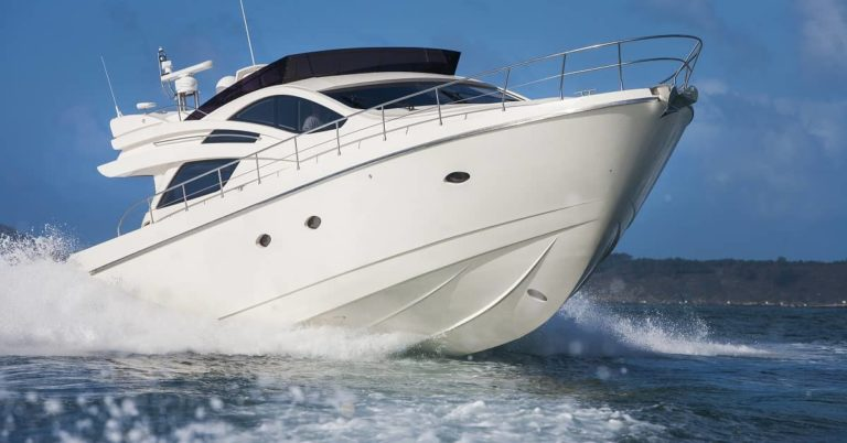 Determining Fault for a Boating Accident | Kogan and DiSalvo