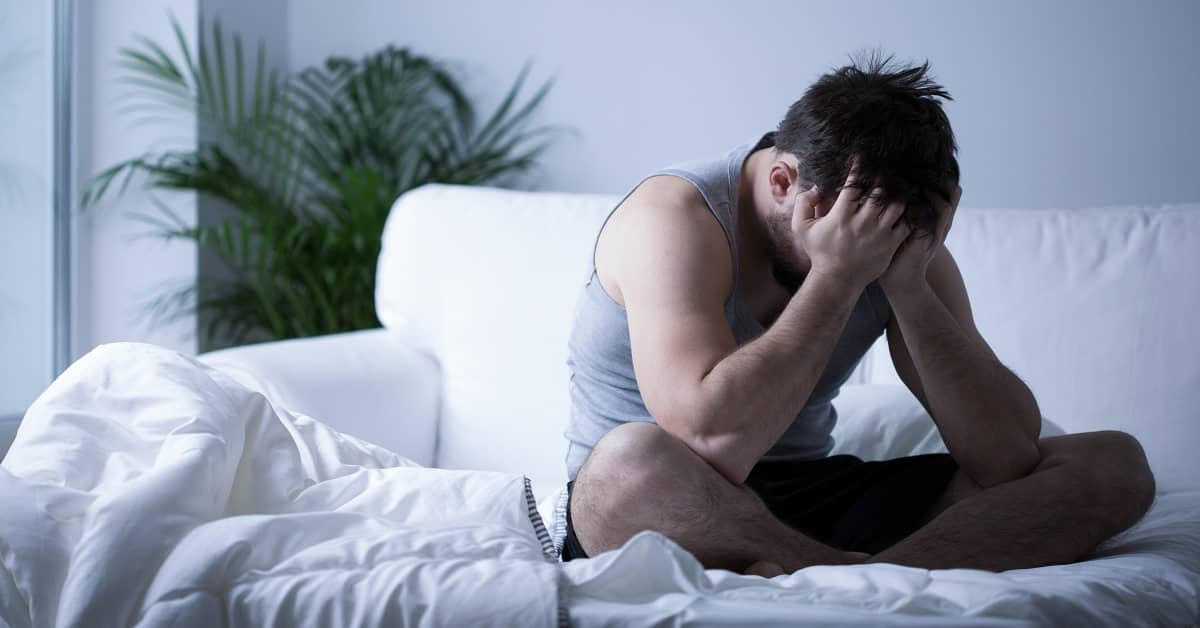Determining Damages for Pain and Suffering | Kogan and DiSalvo