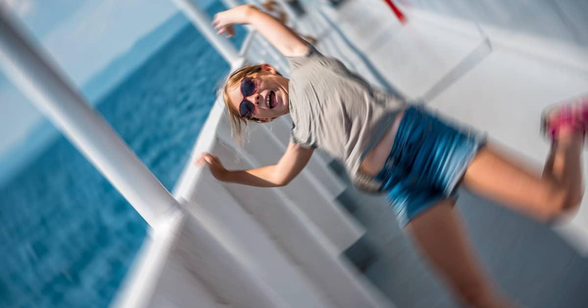 Who Has Jurisdiction for Cruise Ship Injuries? | Kogan and DiSalvo