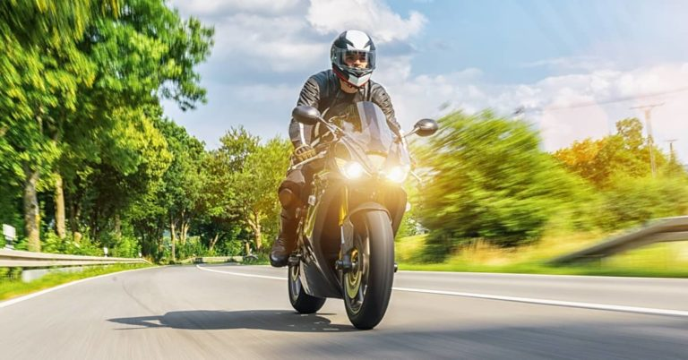 Does No-Fault Insurance Cover Motorcycle Accidents? | Kogan and DiSalvo