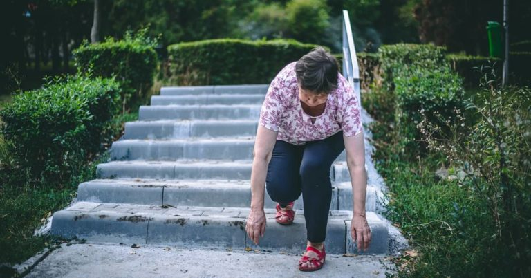 How Much Can You Get for a Slip and Fall Accident? | Kogan and DiSalvo